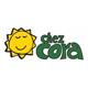 Déjeuner Cora